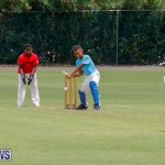 Mini Cup Match Bermuda, July 27 2017_5036