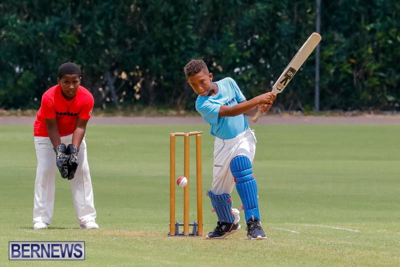 Mini-Cup-Match-Bermuda-July-27-2017_5037