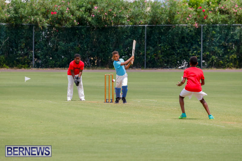 Mini-Cup-Match-Bermuda-July-27-2017_5038