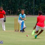 Mini Cup Match Bermuda, July 27 2017_5041