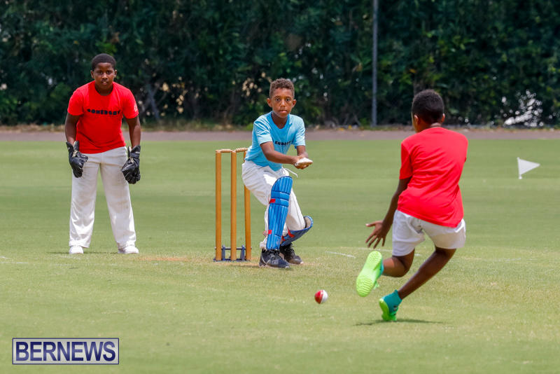 Mini-Cup-Match-Bermuda-July-27-2017_5041