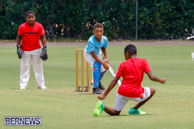 Mini-Cup-Match-Bermuda-July-27-2017_5042