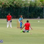 Mini Cup Match Bermuda, July 27 2017_5043
