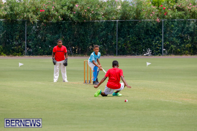 Mini-Cup-Match-Bermuda-July-27-2017_5043