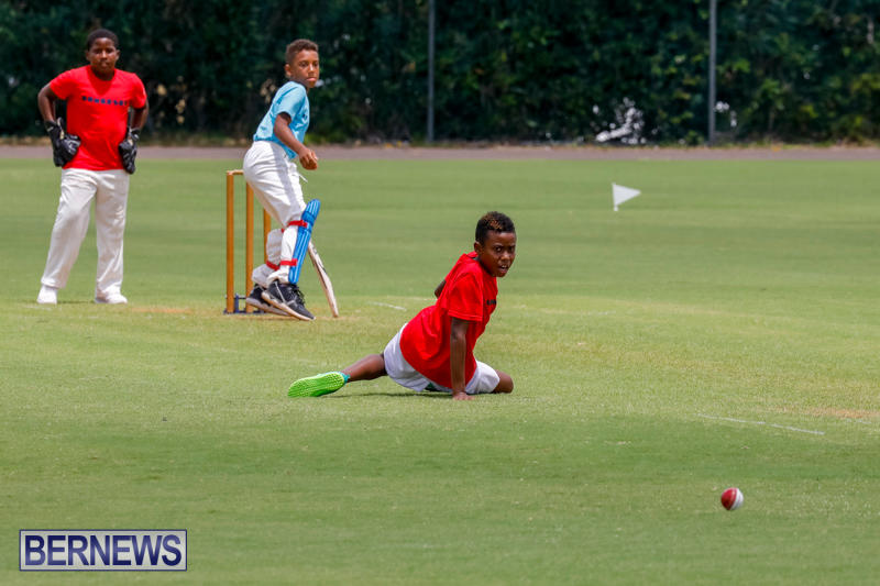 Mini-Cup-Match-Bermuda-July-27-2017_5045