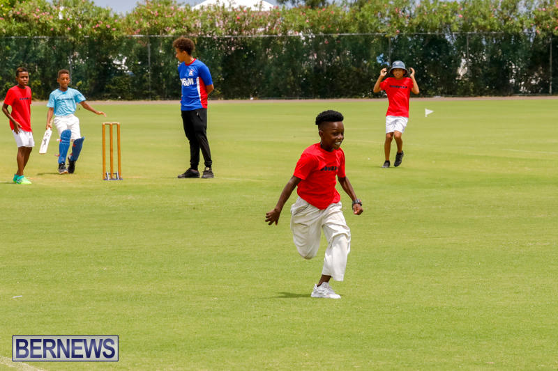 Mini-Cup-Match-Bermuda-July-27-2017_5047