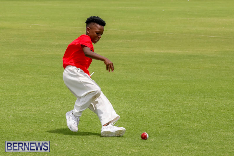 Mini-Cup-Match-Bermuda-July-27-2017_5052