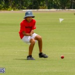Mini Cup Match Bermuda, July 27 2017_5059