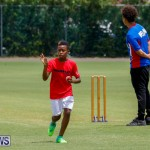 Mini Cup Match Bermuda, July 27 2017_5065