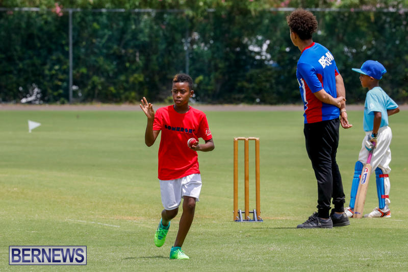 Mini-Cup-Match-Bermuda-July-27-2017_5065