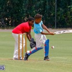 Mini Cup Match Bermuda, July 27 2017_5070