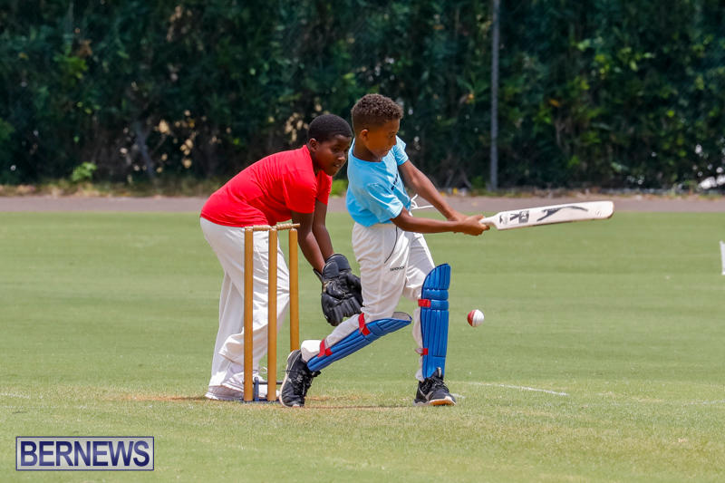 Mini-Cup-Match-Bermuda-July-27-2017_5070