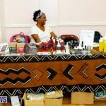 Natural Blessings Hair Beauty Expo Bermuda, July 22 2017_3147