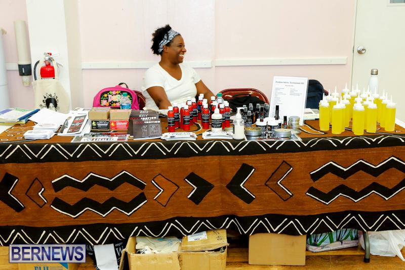 Natural-Blessings-Hair-Beauty-Expo-Bermuda-July-22-2017_3147