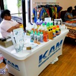 Natural Blessings Hair Beauty Expo Bermuda, July 22 2017_3149