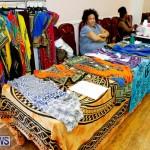 Natural Blessings Hair Beauty Expo Bermuda, July 22 2017_3150