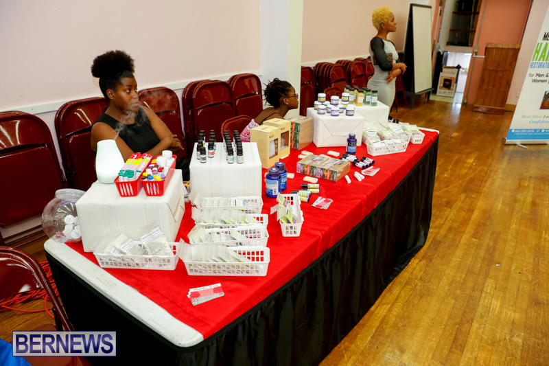 Natural-Blessings-Hair-Beauty-Expo-Bermuda-July-22-2017_3151