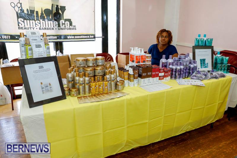 Natural-Blessings-Hair-Beauty-Expo-Bermuda-July-22-2017_3153