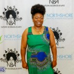 Natural Blessings Hair Beauty Expo Bermuda, July 22 2017_3160