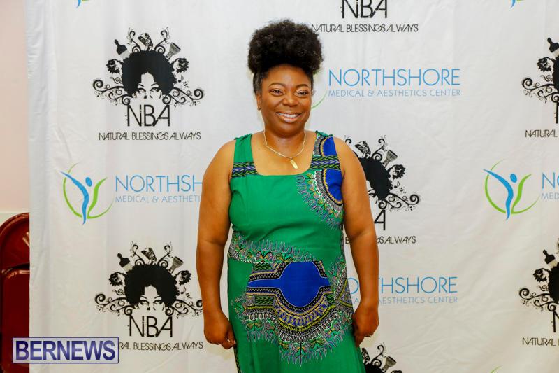 Natural-Blessings-Hair-Beauty-Expo-Bermuda-July-22-2017_3160