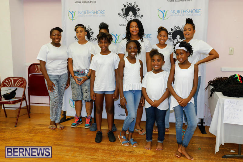 Natural-Blessings-Hair-Beauty-Expo-Bermuda-July-22-2017_3164