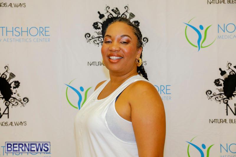 Natural-Blessings-Hair-Beauty-Expo-Bermuda-July-22-2017_3167