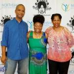 Natural Blessings Hair Beauty Expo Bermuda, July 22 2017_3168