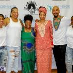 Natural Blessings Hair Beauty Expo Bermuda, July 22 2017_3173