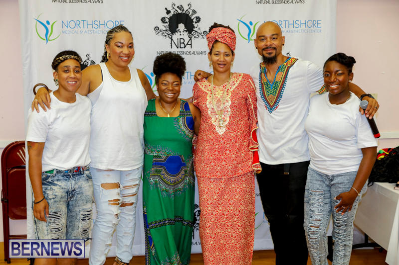 Natural-Blessings-Hair-Beauty-Expo-Bermuda-July-22-2017_3173