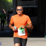 Nature Valley 5K Road Race Bermuda July 5 2017 (1)