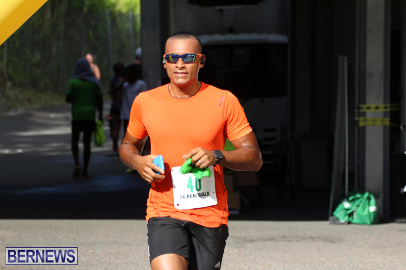 Nature-Valley-5K-Road-Race-Bermuda-July-5-2017-1