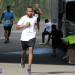 Nature Valley 5K Road Race Bermuda July 5 2017 (10)