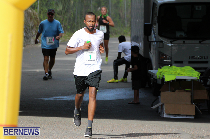 Nature-Valley-5K-Road-Race-Bermuda-July-5-2017-10