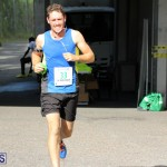 Nature Valley 5K Road Race Bermuda July 5 2017 (11)