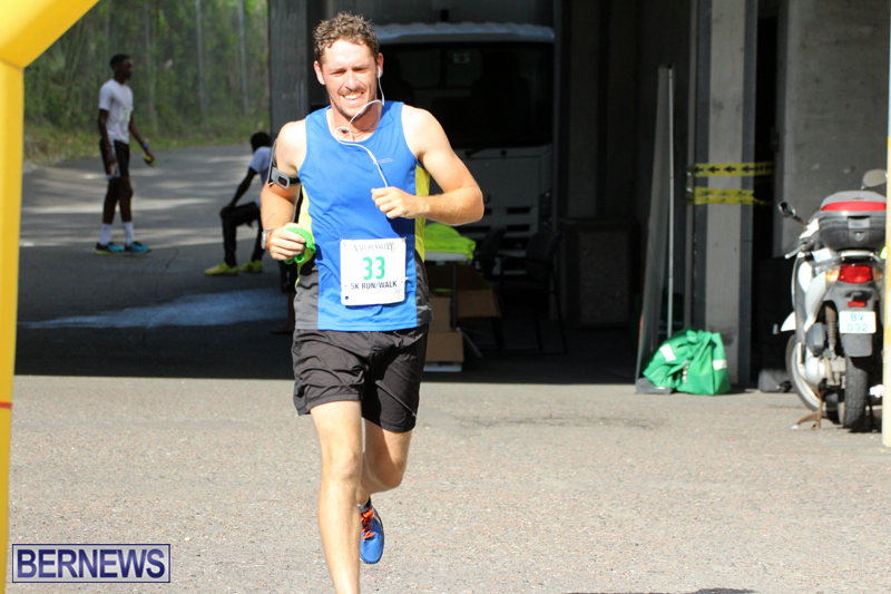 Nature-Valley-5K-Road-Race-Bermuda-July-5-2017-11