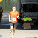 Nature Valley 5K Road Race Bermuda July 5 2017 (14)