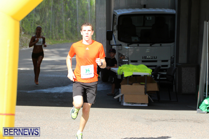 Nature-Valley-5K-Road-Race-Bermuda-July-5-2017-14