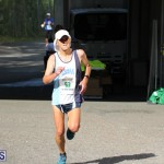 Nature Valley 5K Road Race Bermuda July 5 2017 (16)