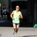 Nature Valley 5K Road Race Bermuda July 5 2017 (18)