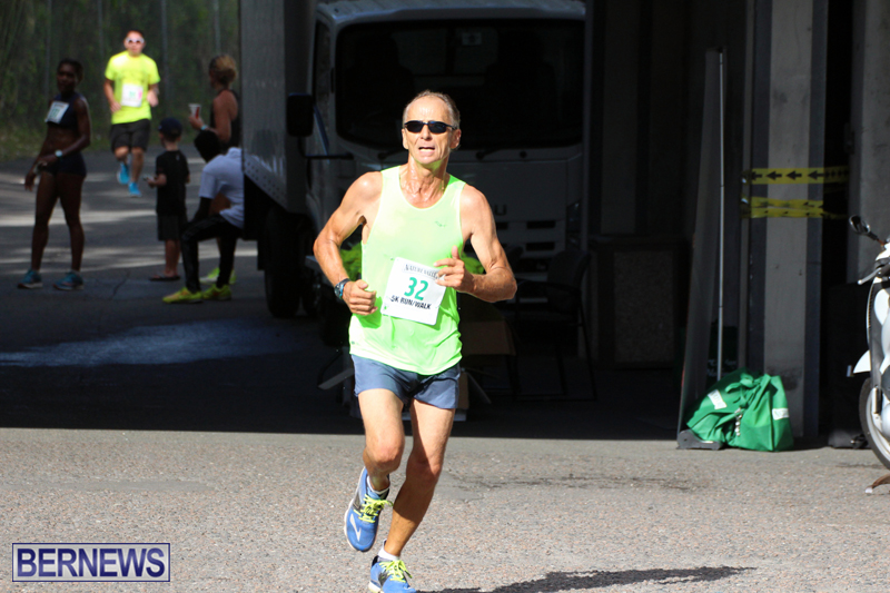 Nature-Valley-5K-Road-Race-Bermuda-July-5-2017-18
