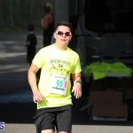Nature Valley 5K Road Race Bermuda July 5 2017 (19)
