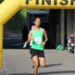 Nature Valley 5K Road Race Bermuda July 5 2017 (4)