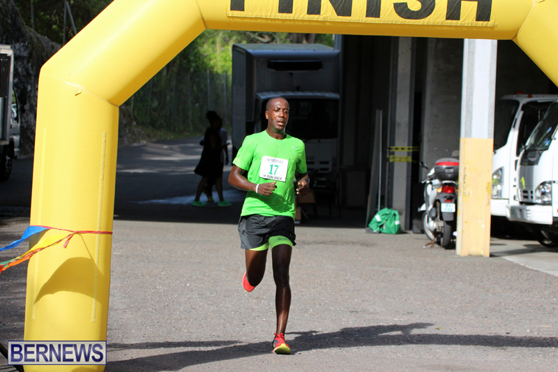 Nature-Valley-5K-Road-Race-Bermuda-July-5-2017-5