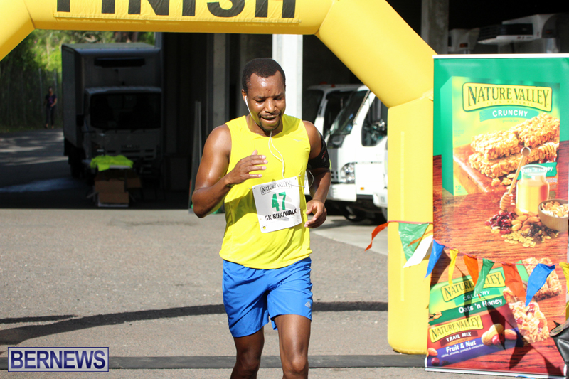 Nature-Valley-5K-Road-Race-Bermuda-July-5-2017-7