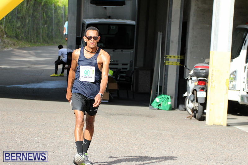 Nature-Valley-5K-Road-Race-Bermuda-July-5-2017-9