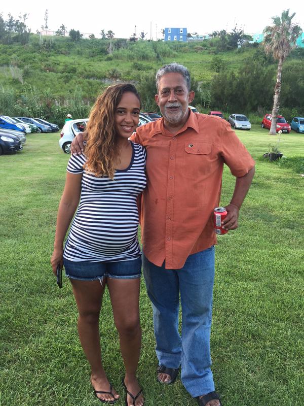 PLP Candidates Meet & Greet Bermuda July 12 2017 (5)