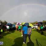 PLP Rally Kindley Field Bermuda, July 4 2017_9062