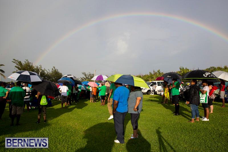 PLP-Rally-Kindley-Field-Bermuda-July-4-2017_9062