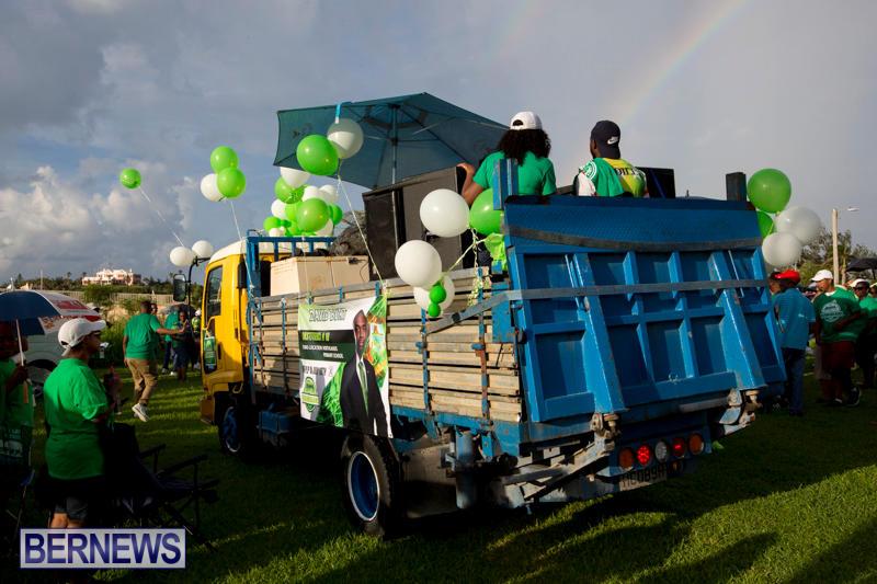 PLP-Rally-Kindley-Field-Bermuda-July-4-2017_9066