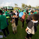 PLP Rally Kindley Field Bermuda, July 4 2017_9069